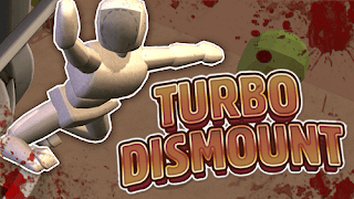 Download Game Turbo Dismount PC