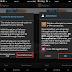Cara Internet Gratis Android dengan Psiphon 2016