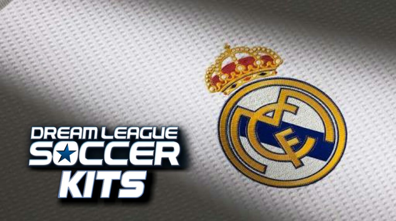 🌈 Dream league soccer url logo 2019 | Dream League Soccer Kits 2019