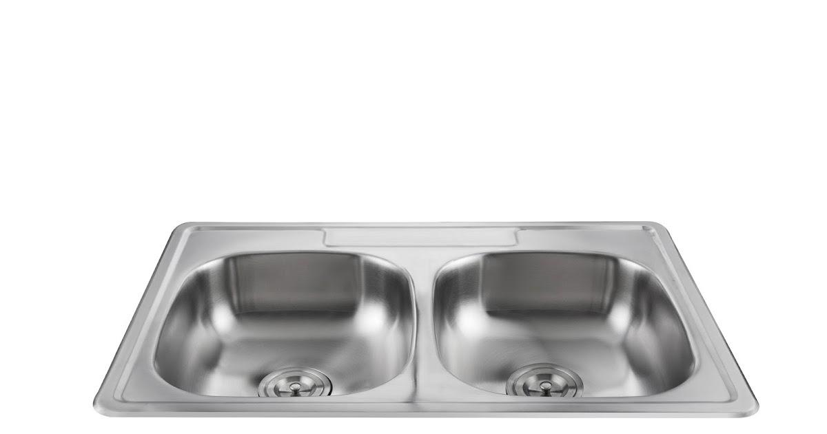 Stainless Steel Kitchen Sink Manufacturer Stainless Steel