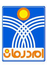 تردد قناة ام درمان السودانية Om Dorman TV