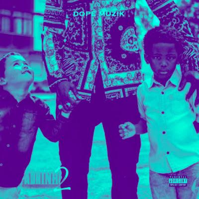 Don G Feat. Van Sophie - Velório (Rap) 2018 [DOWNLOAD MP3]
