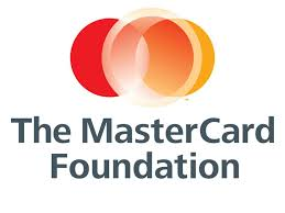 Mastercard foundation Scholarship Program at Kwame Nkrumah University Ghana 2018