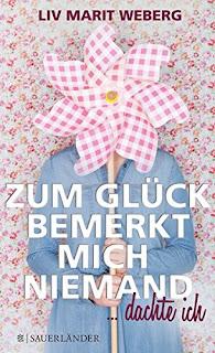http://www.buecherwanderin.de/2016/08/rezension-weberg-liv-marit-zum-gluck.html