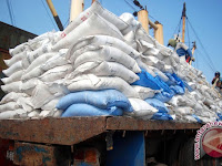 Impor Garam Dengan Jumlah Luar Biasa, Pengamat UGM: Ini Ironi Di Negara Maritim