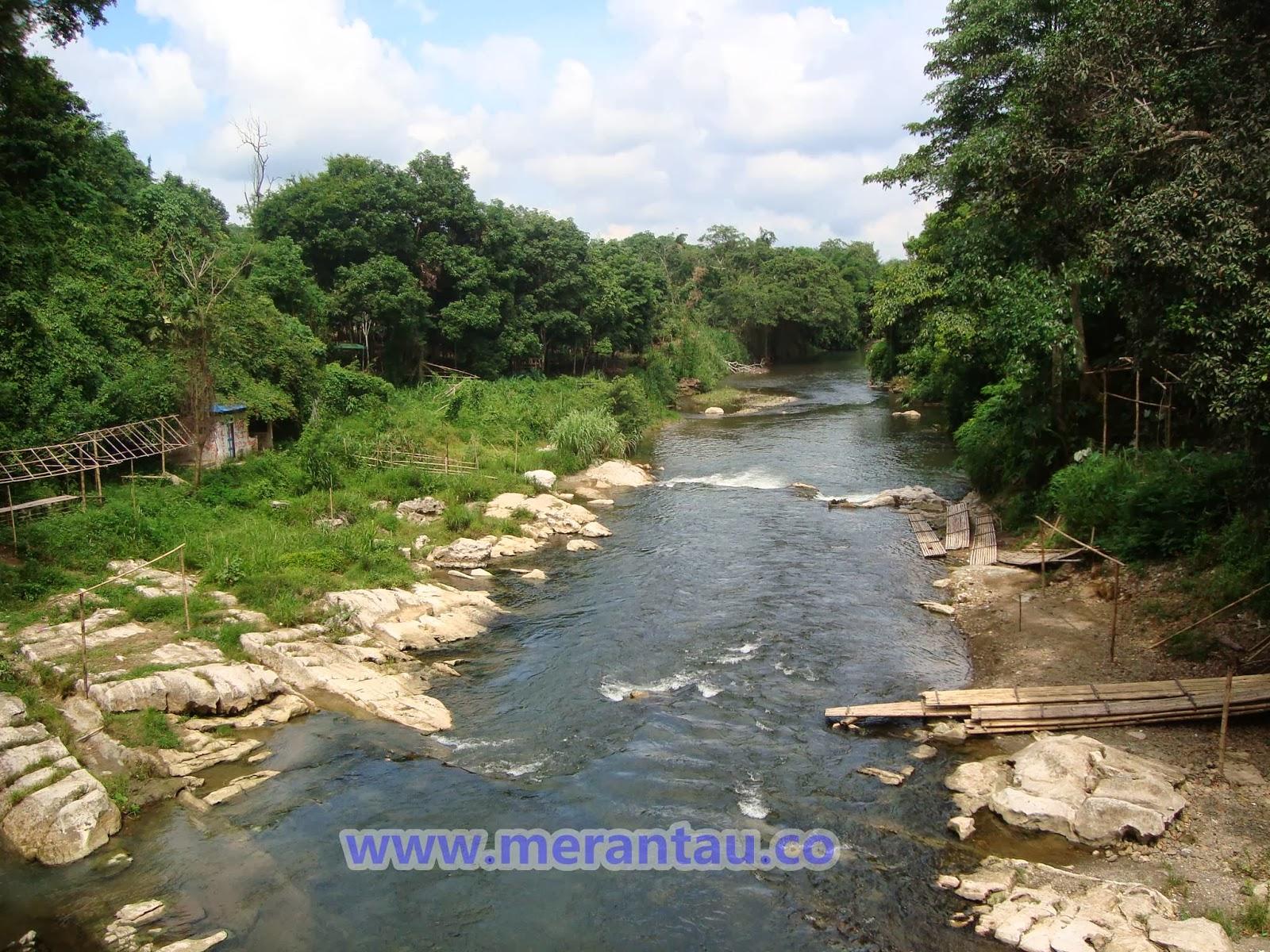 Image Result For Pulsa Murah Di Batu Benawa