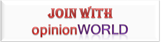 https://www.opinionworld.in/en-in