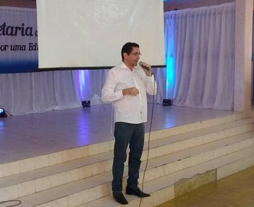 """""""Reafirmo compromisso de extinguir a PREVMIL"""", diz Lielson após Câmara aprovar parcelamento de dívida milionária"""
