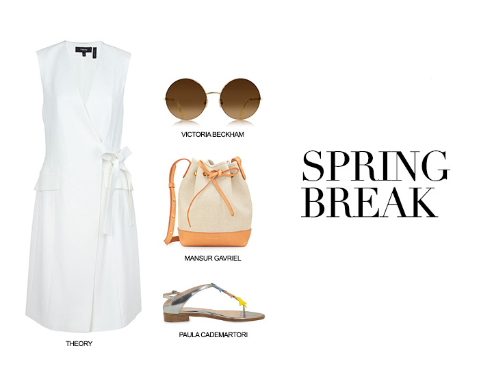 http://www.laprendo.com/SG/SpringEssentials.html?utm_source=Blog&utm_medium=Website&utm_content=Spring+Essentials&utm_campaign=05+Apr+2016