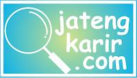 Jatengkarir - Portal Informasi Lowongan Kerja Terbaru di Jawa Tengah dan sekitarnya - Lowongan PT Pindi Mulya Abadi Karanganyar