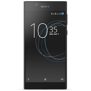 The Secret And Hidden Codes Of Sony Xperia Smartphones