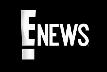 TV with Thinus: Programming note: E! News on E ...