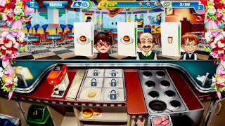 Game Memasak Di Android Yang Wajib Dicoba