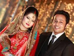 Agnila Iqbal Family Husband Son Daughter Father Mother Age Height Biography Profile Wedding Photos