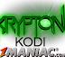 KODI KRYPTON V17: DISPONÍVEL SOMENTE A PARTIR DE 1 DE JULHO - 27/06/2016