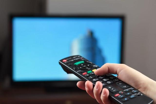 """Νομοσχέδιο για την τηλεοπτική κάλυψη """"λευκών περιοχών"""" - Ποιος ο ρόλος των Δήμων"""
