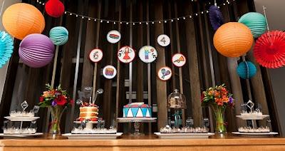 aniversario-festa-musical