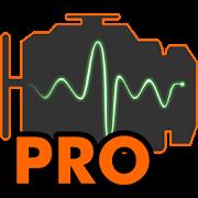 incardoc-pro-apk