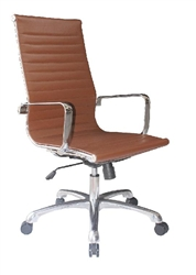 High Back Joplin Chair