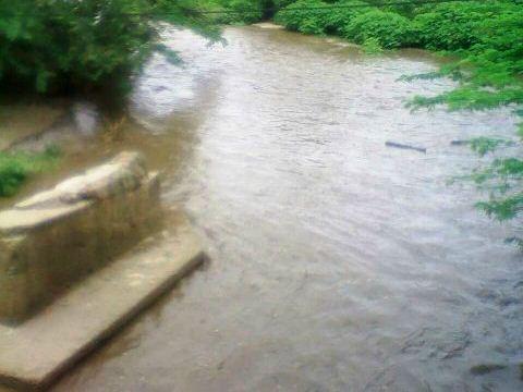 llueve-en-la-sierra--y-machiques-se-queda-sin-agua