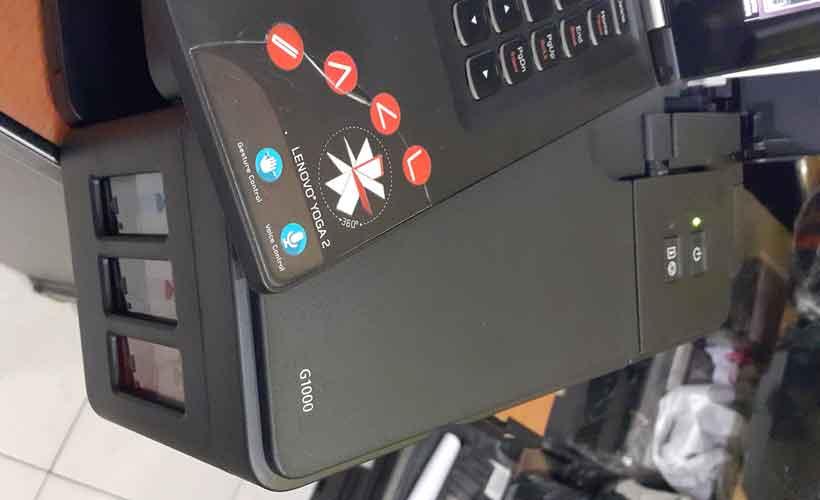 jasa-service-printer-Bintara