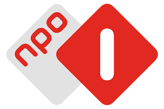 NPO  TV frequency on Astra