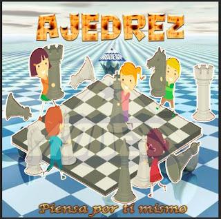CLUB AJEDREZ