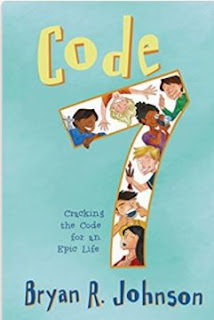 code 7 cover