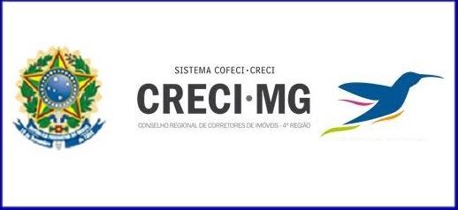 Creci MG anuncia Concurso Público com 02 cargos