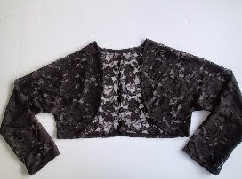 http://translate.googleusercontent.com/translate_c?depth=1&hl=es&prev=search&rurl=translate.google.es&sl=it&u=http://so-sew-easy.com/sew-pretty-lace-jacket/&usg=ALkJrhiBGi1kpfgftvViPzx1_Ylo1spMZw