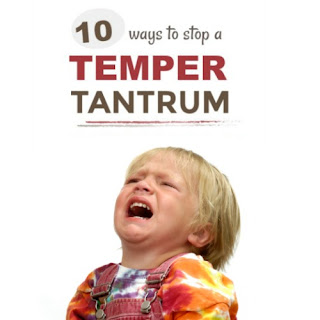 HACKED!  The toddler tantrum.  10 ways to stop them before they even happen!  #parenting #toddlers #tempertantrums #tempertantrumstoddler #howtostopatempertantrum #howtostopatoddlerfromscreaming #toddlertantrums #toddlers