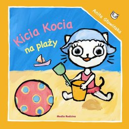 http://www.empik.com/kicia-kocia-na-plazy-glowinska-anita,p1099621727,ksiazka-p