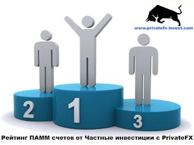 https://4.bp.blogspot.com/-u3FFZX6DwSo/V67t3R8cXnI/AAAAAAAAB-M/RhNvaMn6lXsfbjxH3B1u7z2wMGae0BuvACLcB/s400/%25D0%25BF%25D1%258A%25D0%25B5%25D0%25B4%25D0%25B8%25D1%2581%25D1%2582%25D0%25B0%25D0%25BB2.jpg