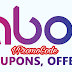 Abof Coupons, Offers, Sale: Save Upto Rs.2000