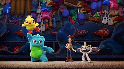 Toy Story 4 Image 14