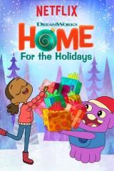 Assistir Nossa Casa - Especial de Fim de Ano