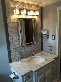wayfair bathroom vanities