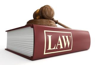 Hubungan Hukum Tata Negara dengan Hukum Administrasi  Negara.
