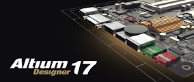 Altium Designer 17 Full Version