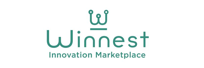 Winnest For Better Digital Marketing