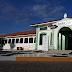 Colaboradores da Santa Casa de Ruy Barbosa fazem mutirão de doação de sangue