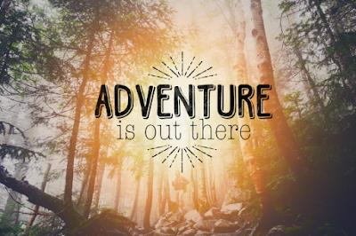 https://www.quotesbahasainggris.com/2018/04/kumpulan-quotes-bahasa-inggris-about-adventure-dan-artinya-update-terbaru.html