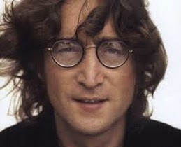 Lirik Lagu John Lennon Imagine
