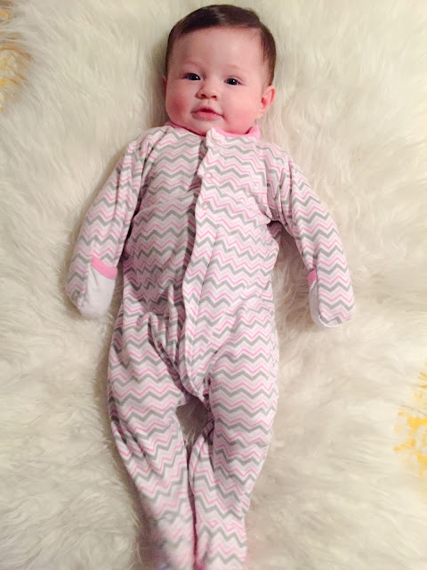 Check It Out: Zippyz Pajamas
