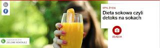http://pl.blastingnews.com/styl-zycia/2015/10/dieta-sokowa-czyli-detoks-na-sokach-00597479.html
