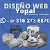 Diseño Web Yopal