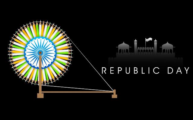 Incredible Republic Day Essay In Kannada 2018 : Take it Easy Guys !!