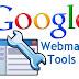 Tools  Dasar Untuk Optimasi Website GRATIS