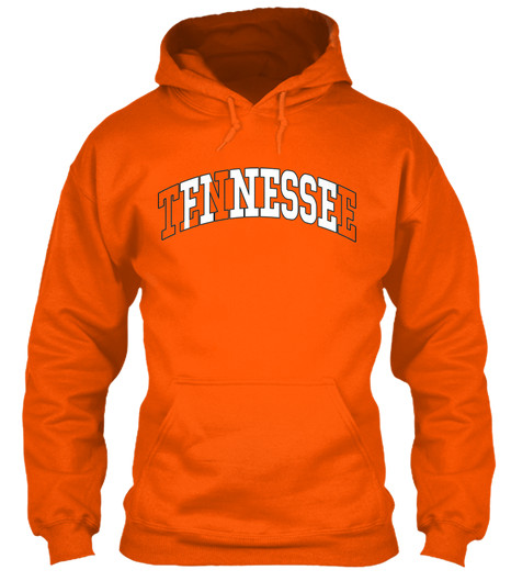 tennessee finesse sweatshirt, tennessee finesse shirt, tennessee finesse hoodie, tennessee finesse t shirt, tennessee finesse sweater, tennessee finesse jumper, tennessee finesse crewneck, tennessee finesse jacket