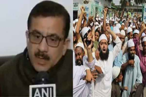 wasim-rizvi-revealed-congress-leader-provoking-muslim-for-riots